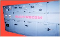 Power Distribution Panel Pdp