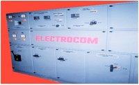Power Distribution Panel Pdp