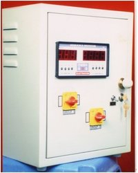 Etp Panel