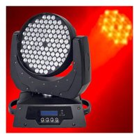 108*3W LED Moving Head Lights