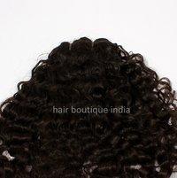Indian Human Hair Remy Virgin
