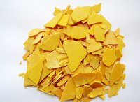 Sodium Sulfide Flakes Liquid