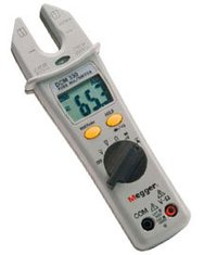 Fork Multimeter
