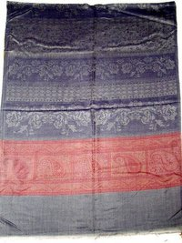 Pashmina Wool Jamawar Shawls