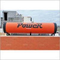 Gi Solar Water Heater