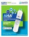Biocera Alkaline Filter 11 Inch