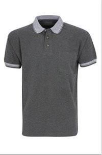 Mens Casual T- Shirt