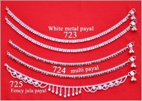 Artificial Fancy Payal