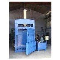 Cotton Bailing Press Machine