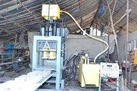 Fly Ash Brick Plant Ashking-1