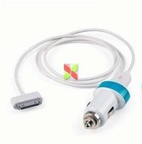 CG-005 Mini Car Charger
