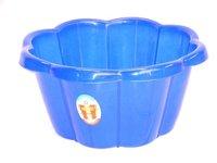 Plastics Marigold Tub 50 Ltr