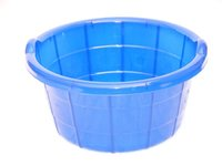 Plastic Sumo Tub 45 Ltr