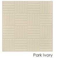Ivory Park Tiles