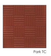 Park TC Tiles