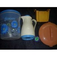 Plastic Household Products Moulds