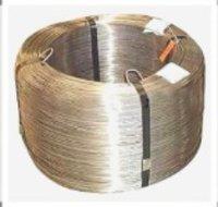 Nickel Plated Copper Wire (Npc-02)
