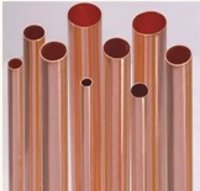 Copper Pipes (CP-003)