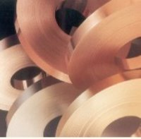 Copper Strips (Cs-001)
