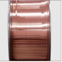 Copper Strips (Cs-002)