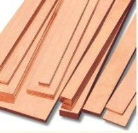 Copper Strips (Cs-008)