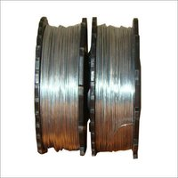 High Tensile Gi Wire