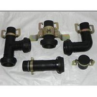 Sprinkler Fittings