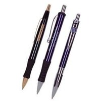 Decorative Ball Pens