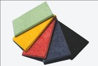 Acoustic Panels