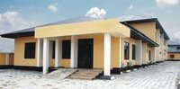 Primary Health Centres