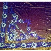 Beautiful Designer Embroidery Sarees