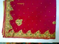 Bridal Heavy Sarees