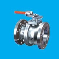 Cast Carbon Steel Valve