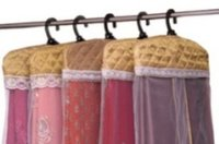 Saree Hanger Cover