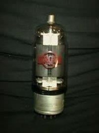 Electron Vacuum Tube 813