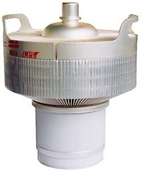 Electron / Vacuum Tube 3CX15000