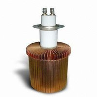 Electron / Vacuum Tube 7T69RB