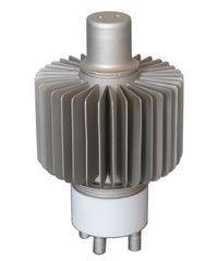 Electron / Vacuum Tube 3062