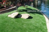 Artificial Synthetic Grass Turf