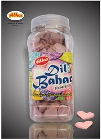 Dil Bahar Tasty And Chatpati Tablets