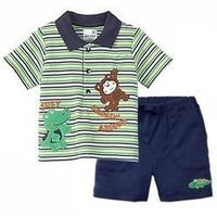 Kids Suit Sets