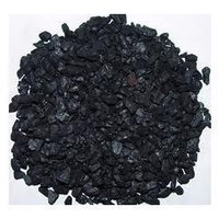 Granules Activated Carbon