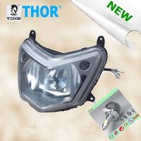 High Power LED Auto Lamp