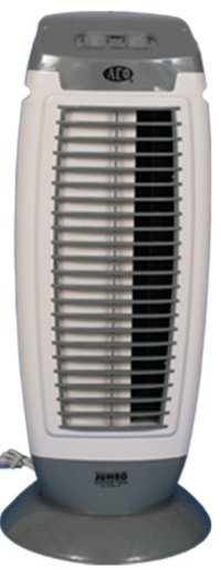 Jumbo Tower Fan (A-103-P)