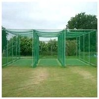 Cricket Nylon Nets