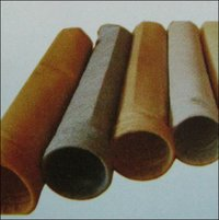 Dust Collection Conventional Filter Bags