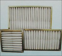 Ahu Filters