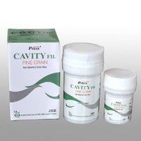 Cavity Fil 45% Silver Amalgam Alloys