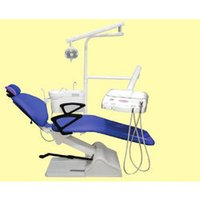 Hydraulically Dental Chair