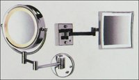 Attractive Magnifying Mirrors
